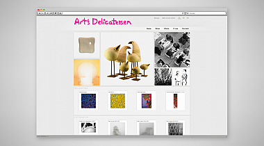 artsdelicatessen/website/4design_artsdelicatessen_website_02_00.jpg