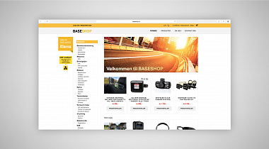 baseshop/website/4design_baseshop_website_01_00.jpg