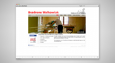 brodrenewalkowiak/website/4design_brodrenewalkowiak_website_01_00.jpg