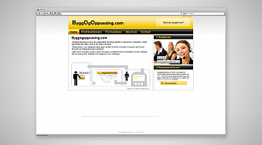 byggogoppussing/website/4design_bygg_og_oppussing_website_01_00.jpg
