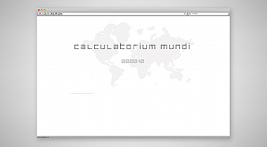 calculatoriummundi/website/4design_calculatorium_mundi_website_01_00.jpg