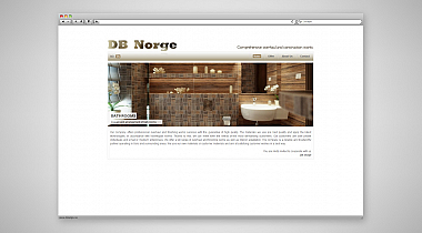 dbnorge/website/4design_db_norge_website_01_00.jpg