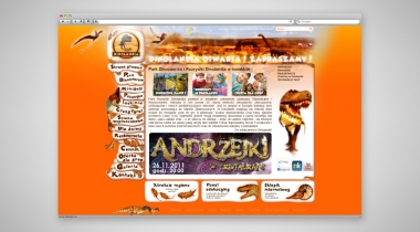 dinolandia/website/4design_dinolandia_website_01_00.jpg