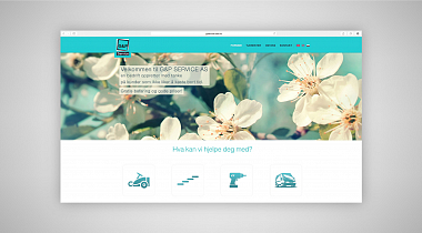 gpservice/website/4design_gpservice_website_01_00.jpg