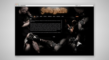 gurutattoo/webiste/4design_gurutattoo_website_01_00.jpg