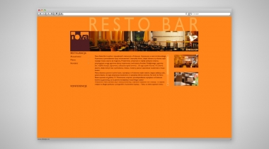 novarestobar/website/4design_novarestobar_website_01_00.jpg