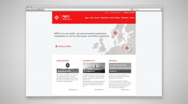 npcc/website/4design_npcc_website_01_00.jpg