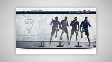 prosport/website/4design_prosport_website_01_00.jpg