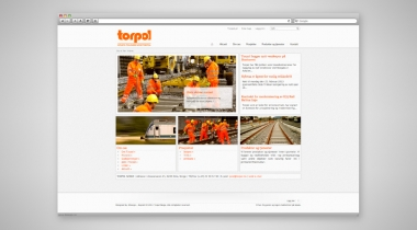 torpol/website/4design_torpol_website_01_00.jpg